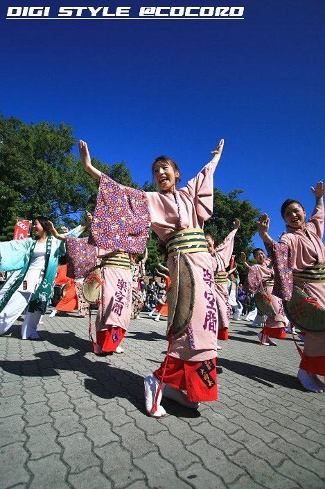 2006大阪メチャハピー祭 vol.6_a0044279_0214625.jpg