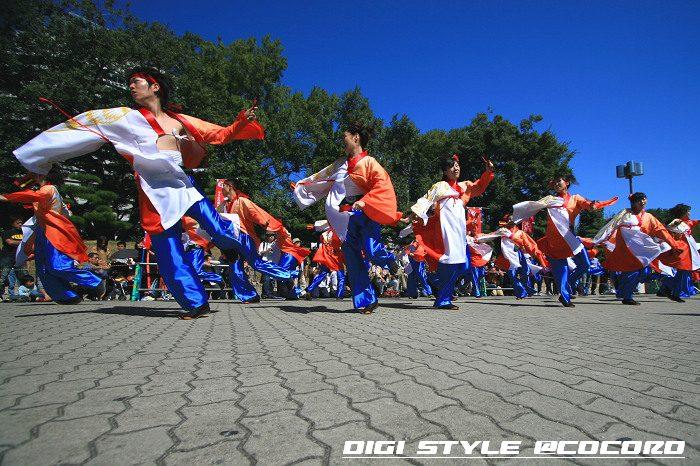 2006大阪メチャハピー祭 vol.6_a0044279_0223181.jpg