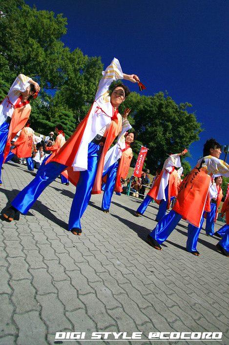 2006大阪メチャハピー祭 vol.6_a0044279_022929.jpg