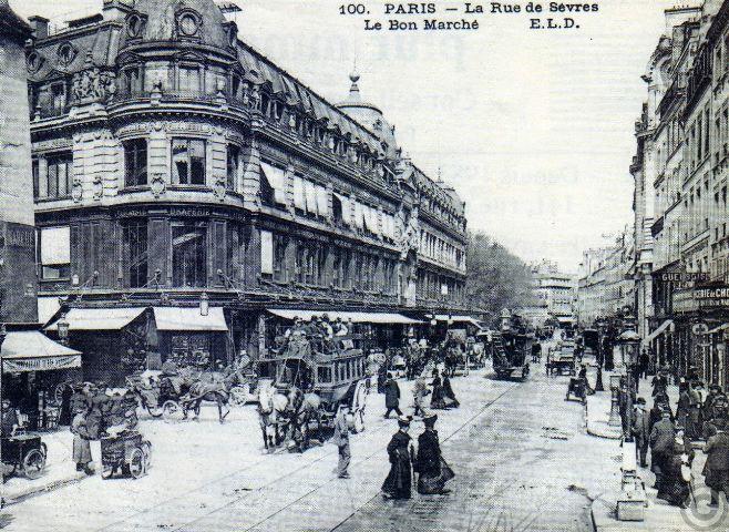 ■美味しそうなオリーヴオイル(LE GRANDE EPICERIE PARIS)_a0014299_1595997.jpg