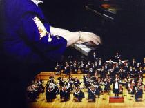 イングリット・フジコ・ヘミング&モスクワ・フィルハーモニー交響楽団_f0006713_0558100.jpg