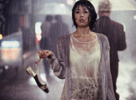 映画:長い散歩で みぃ~つけた \(◎o◎)/!_f0048422_2119451.jpg