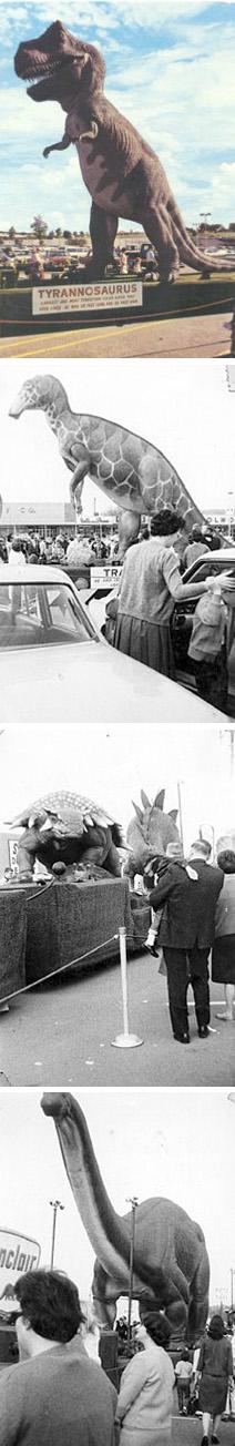 シンクレア恐竜である。_a0077842_221811.jpg