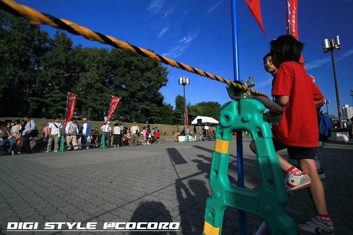 2006大阪メチャハピー祭 vol.7_a0044279_0445939.jpg