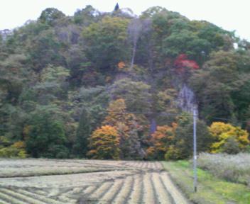 山が燃える_d0085096_2271873.jpg