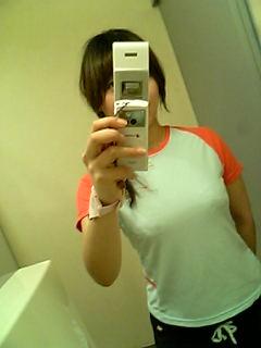 b0089407_22232423.jpg