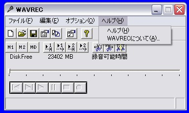 d0048312_1983099.jpg