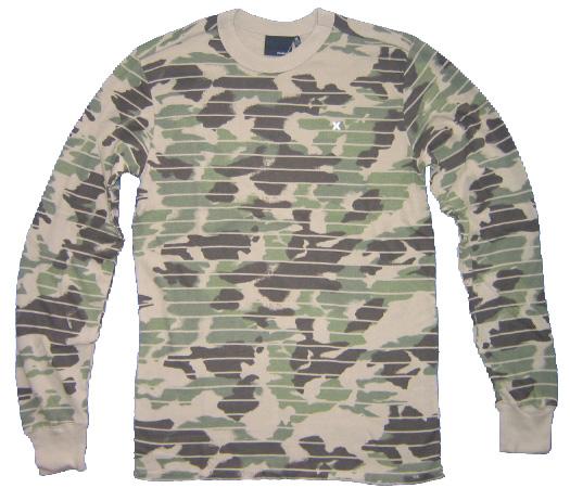 SOAR スタジャン!I-PATH セーター!Hurley ロンT入荷!_c0097116_1459829.jpg