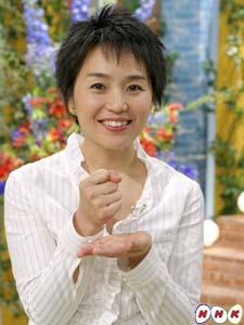 小野文惠の画像 p1_18