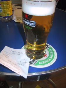 スペイン旅行-02-(空港のBAR)_b0006520_026037.jpg