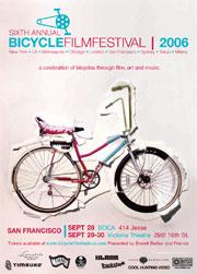 BICYCLE FILM FESTIVAL2006_f0063022_19321492.jpg