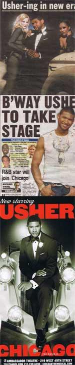 UsherのCHICAGO、意外にひっそりと終了・・・_f0009746_13245119.jpg