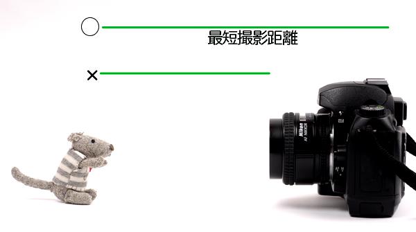 食べ物系ブロガーのための、はじめてのデジタル一眼レフ・レンズの選び方_a0003650_2202811.jpg