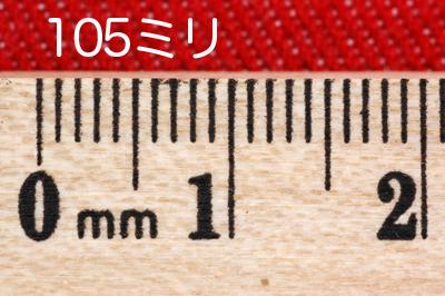 食べ物系ブロガーのための、はじめてのデジタル一眼レフ・レンズの選び方_a0003650_223975.jpg