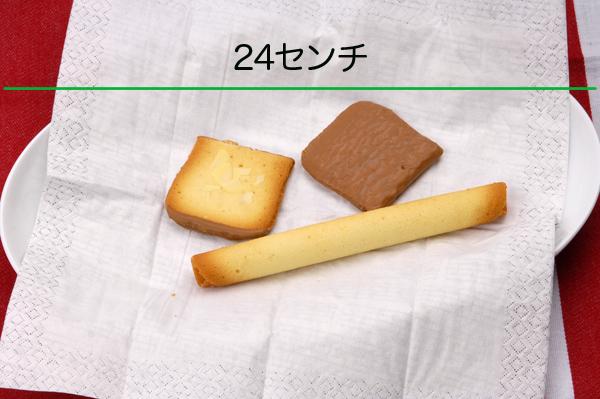 食べ物系ブロガーのための、はじめてのデジタル一眼レフ・レンズの選び方_a0003650_2242410.jpg