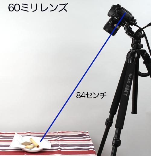 食べ物系ブロガーのための、はじめてのデジタル一眼レフ・レンズの選び方_a0003650_225377.jpg