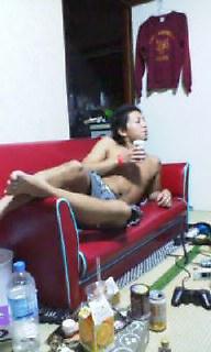 a0070569_18482267.jpg