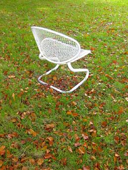 秋のRosengarten・2_f0032969_132594.jpg