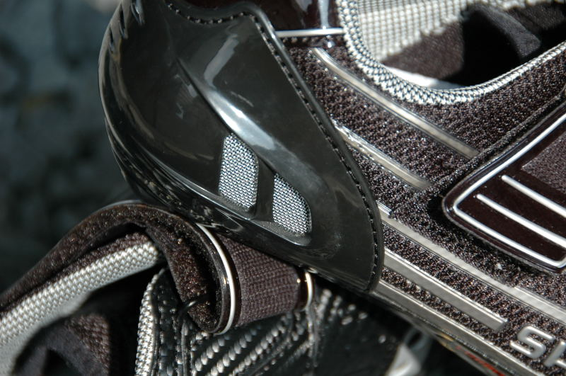 チャリ靴を新調♪_b0077681_20433635.jpg