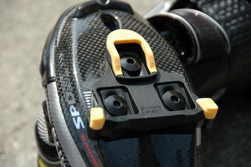 チャリ靴を新調♪_b0077681_2043997.jpg