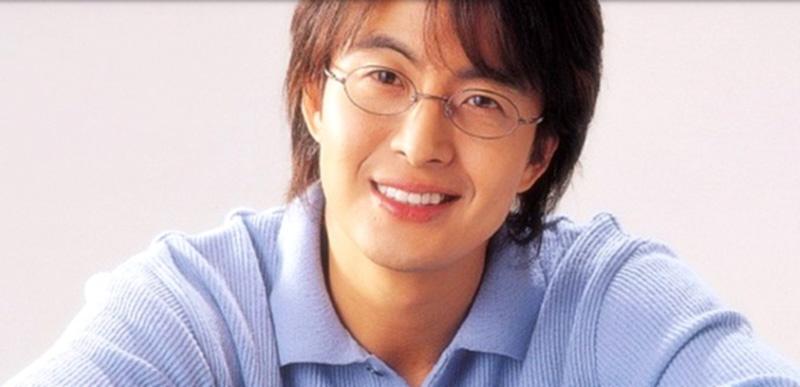 ヨン様、ドラマで会いたい俳優、1位。_d0060693_2254865.jpg