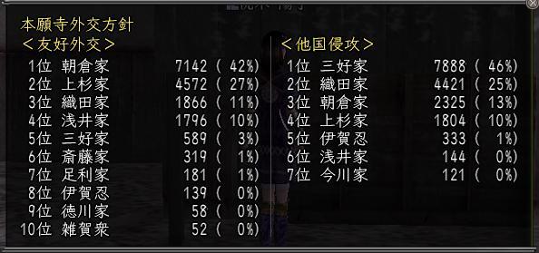 b0077913_1685115.jpg