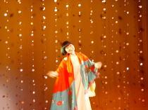 北越雪譜・金子みすゞ・小口ゆい/花れん・雨宮知子・五十嵐暁子_f0006713_10247.jpg