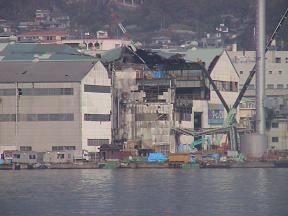 伊王島への船_d0066127_1482216.jpg