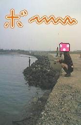 f0097033_20134132.jpg