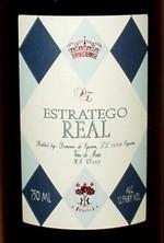 スペインワイン_a0088939_17104426.jpg