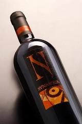 スペインワイン_a0088939_17161438.jpg