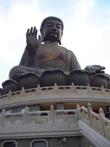 香港~関西空港_d0066442_20551886.jpg