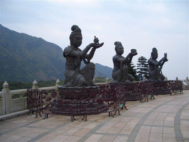 香港~関西空港_d0066442_20562352.jpg