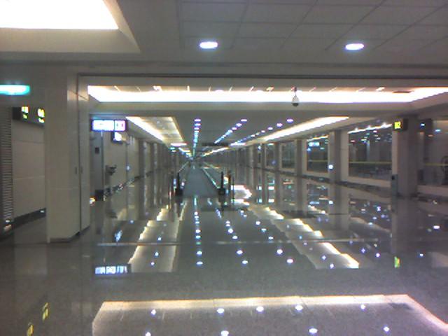 香港~関西空港_d0066442_2112382.jpg
