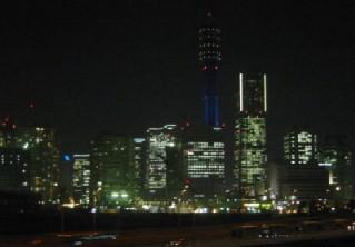 香港に戻ってきました_d0087642_12273876.jpg