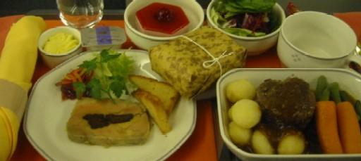 香港に戻ってきました_d0087642_18481935.jpg