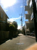 b0060945_10285014.jpg