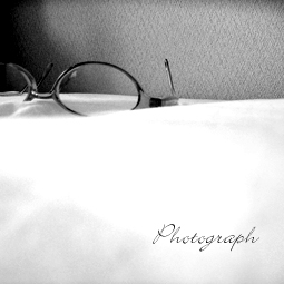 Photograph of one piece_e0073946_14203251.jpg