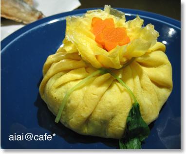 茶巾寿司_a0056451_1462053.jpg