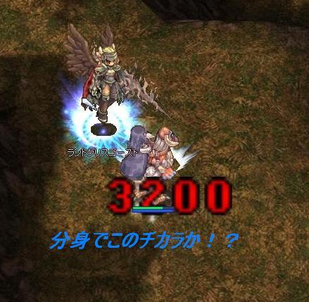 b0080463_151398.jpg