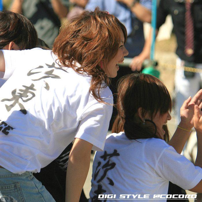2006大阪メチャハピー祭 vol.8_a0044279_1202146.jpg