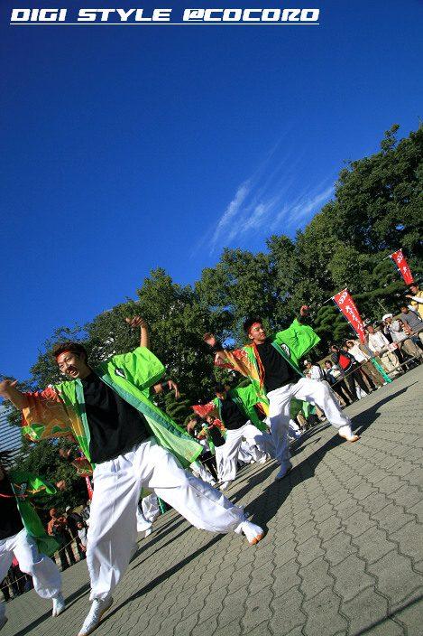 2006大阪メチャハピー祭 vol.9_a0044279_1221972.jpg