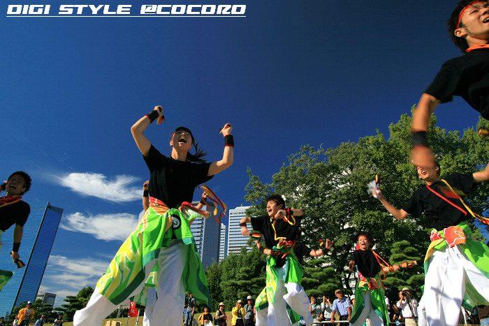2006大阪メチャハピー祭 vol.9_a0044279_12305.jpg