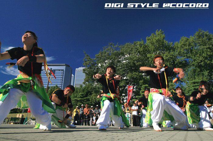 2006大阪メチャハピー祭 vol.9_a0044279_1232124.jpg
