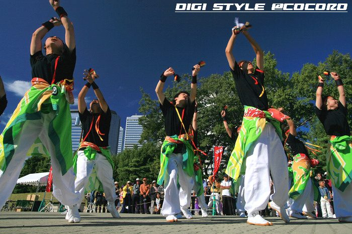 2006大阪メチャハピー祭 vol.9_a0044279_1234874.jpg