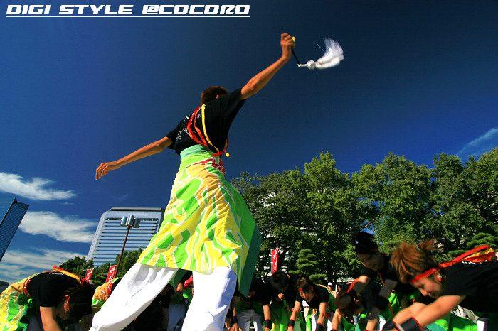 2006大阪メチャハピー祭 vol.9_a0044279_1242415.jpg