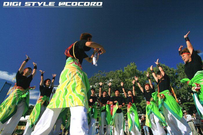 2006大阪メチャハピー祭 vol.9_a0044279_124980.jpg