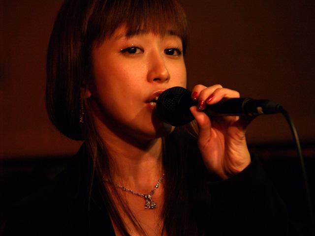 天使の歌姫 麻衣夢ライブ again !_f0024992_8475178.jpg