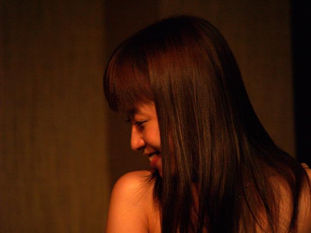 天使の歌姫 麻衣夢ライブ again !_f0024992_9323543.jpg