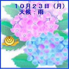 e0081897_0533335.jpg